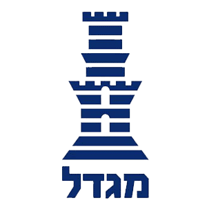 PNG-מגדל